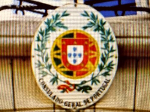 consulat portugais lyon carte d identité Consulado Geral de Portugal em Lyon